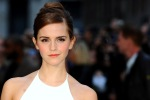 Emma Watson to Star in Disney's Live Action <i>Beauty and the Beast</i>