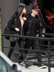 Selena Gomez & Justin Bieber Reunite For Dinner After Months Apart