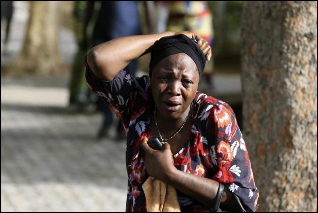 Nigeria Christian Woman 3 (resized)