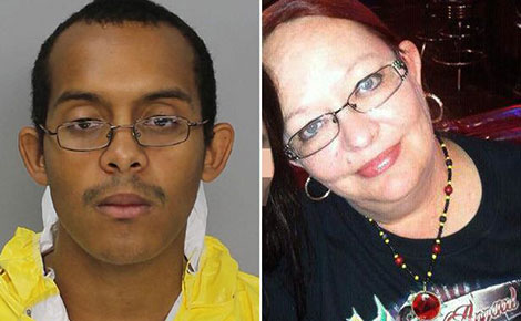 Teenager kills his Mother and has Sexual intercourse with her Corpse! WHAT A TWISTED LIFE!!