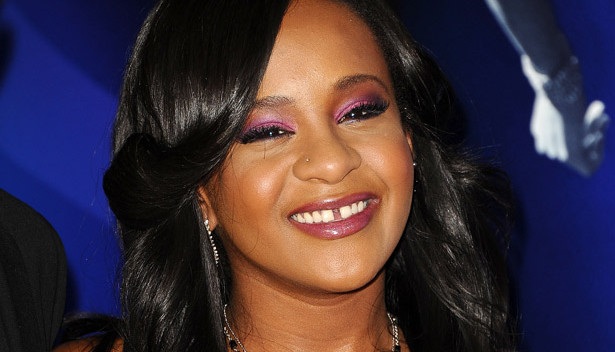 Bobbi Kristina's Family Gets into a Physical Fight at an Atlanta Hotel, Police Called!