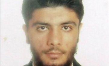 Abid Naseer has been arrested as a terror suspect