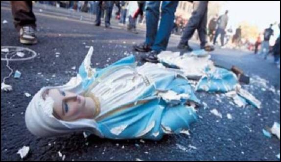 Italy - Virgin Mary 1 (resized)