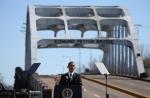 Transcript: Read Full Text of President Barack Obama's Speech inSelma