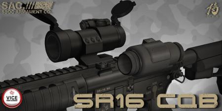 SR16CQB_Poster_02V