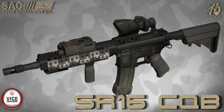 SR16CQB_Poster_03V