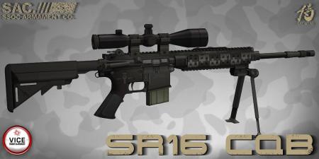 SR16CQB_Poster_04V