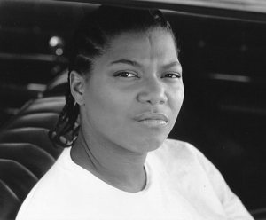 # Clues We Overlooked Indicating Queen Latifah Might Be A lesbian