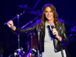 Caitlyn Jenner reveals where she keeps her Olympic goldmedal