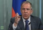 Russia on Syria targets: 'If it looks like a terrorist, walks like a terrorist…'