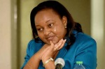EXCLUSIVE: EACC RECOMMENDS PS Mangiti and NYS boss to be charged, Waiguru Prosecution WITNESSONLY!