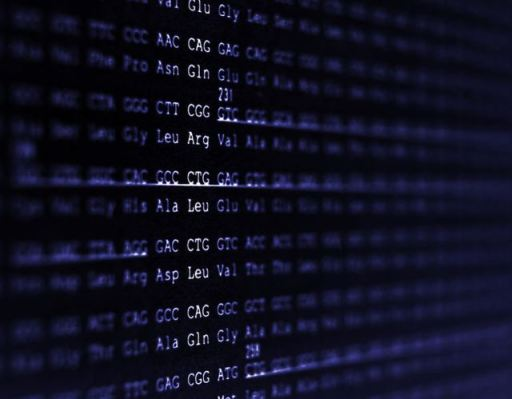 769px-Bigstock_Human_Genome_Sequence_2988027