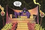 COMICS REVIEW: THE KILLINGJOKE