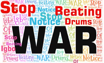drum-war