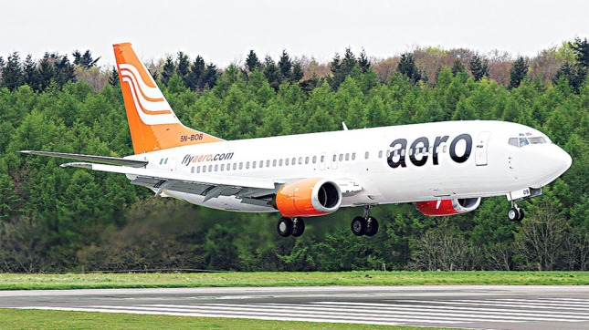 aero_contractors-001
